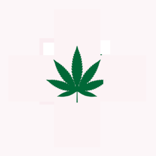 https://r4d3c2x7.rocketcdn.me/wp-content/uploads/2021/02/Mariuhana-leaf-symbol-cross-marijuan-e1613761232716-320x320.png