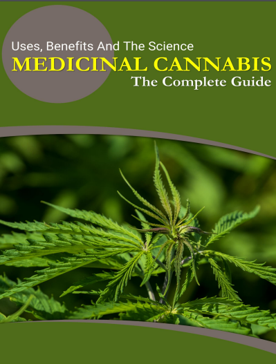 https://r4d3c2x7.rocketcdn.me/wp-content/uploads/2021/02/Medicinal-Cannabis-Complete-Guide-Cover-e1614520300205.png